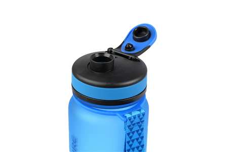 Bidon Lifeventure Tritan 650 ml Blue